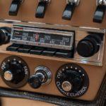 Jaguar Pirana - London made in Bertone... 17