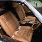 Jaguar Pirana - London made in Bertone... 13
