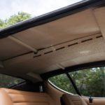 Jaguar Pirana - London made in Bertone... 12