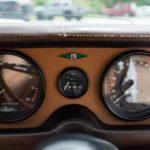 Jaguar Pirana - London made in Bertone... 11