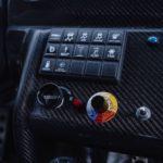 Hillclimb Monster : Nissan GTR 1600 ch - Téléportation ! 5