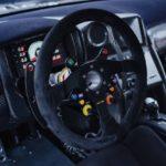 Hillclimb Monster : Nissan GTR 1600 ch - Téléportation ! 4