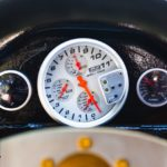 Peugeot 106 Rallye... presque T16 ! 13