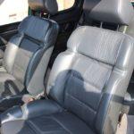 Peugeot 205 Griffe... Quand Todt voit vert ! 9