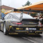 Hillclimb Monster : Porsche 911 GT3 R 4.0... C'est sérieux là ! 4