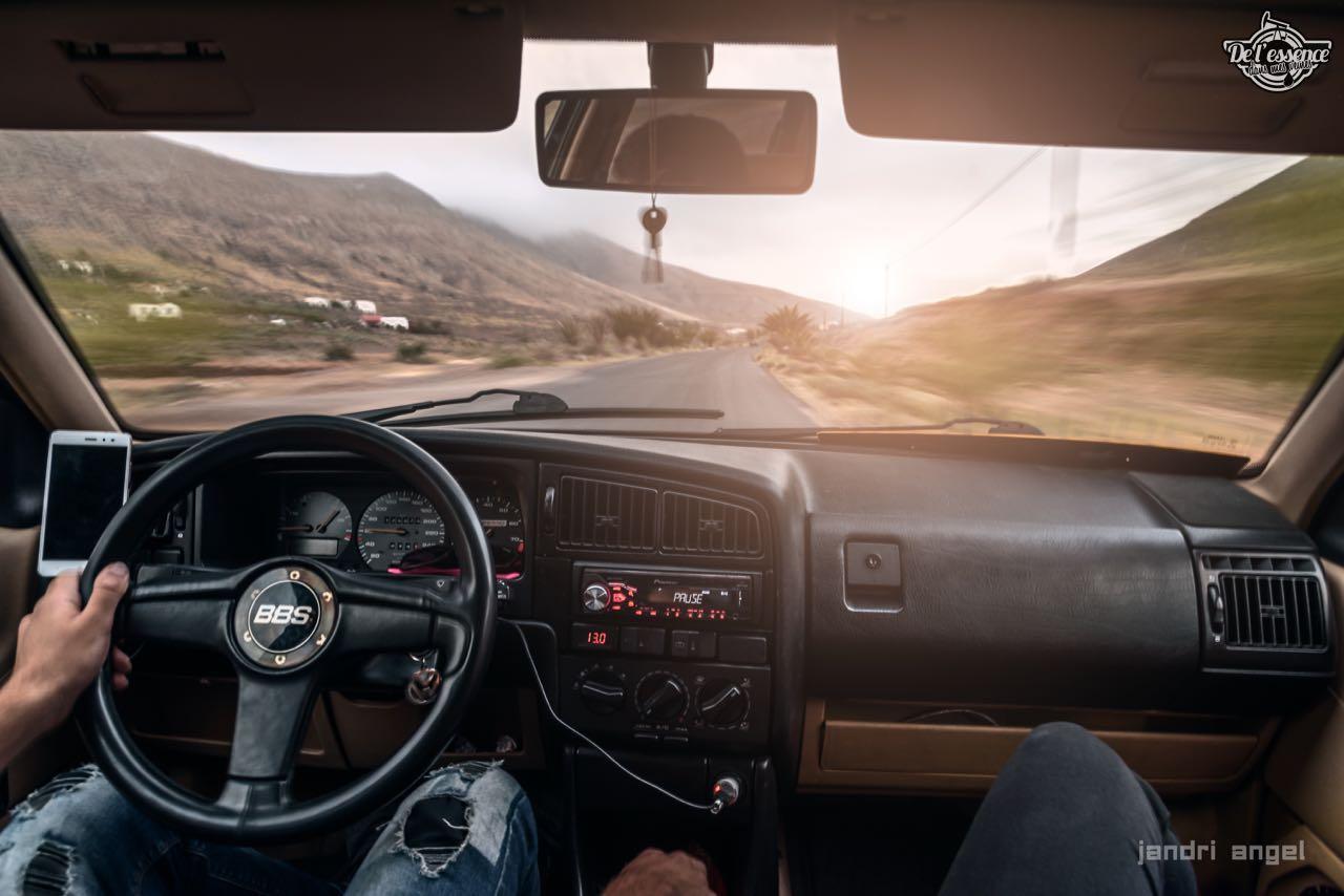 VW Break Passat... VR6 ! Elle est parfaite. 13