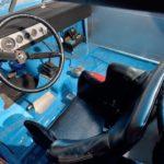 Richard Petty : Plymouth Superbird & Road Runner - La légende du NASCAR... 10