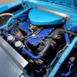 Richard Petty : Plymouth Superbird & Road Runner - La légende du NASCAR... 8