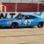 Richard Petty : Plymouth Superbird & Road Runner - La légende du NASCAR... 7