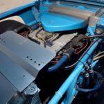Richard Petty : Plymouth Superbird & Road Runner - La légende du NASCAR... 16