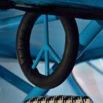 Richard Petty : Plymouth Superbird & Road Runner - La légende du NASCAR... 14