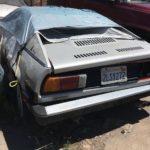 Aspen Auto Import : Il faut sauver le soldat Fiat ! 101