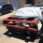 Aspen Auto Import : Il faut sauver le soldat Fiat ! 100