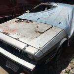 Aspen Auto Import : Il faut sauver le soldat Fiat ! 98