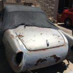 Aspen Auto Import : Il faut sauver le soldat Fiat ! 97