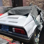 Aspen Auto Import : Il faut sauver le soldat Fiat ! 99