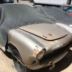 Aspen Auto Import : Il faut sauver le soldat Fiat ! 93