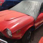 Aspen Auto Import : Il faut sauver le soldat Fiat ! 96
