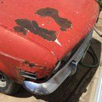 Aspen Auto Import : Il faut sauver le soldat Fiat ! 91