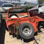 Aspen Auto Import : Il faut sauver le soldat Fiat ! 89