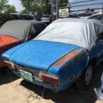 Aspen Auto Import : Il faut sauver le soldat Fiat ! 85