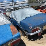 Aspen Auto Import : Il faut sauver le soldat Fiat ! 80