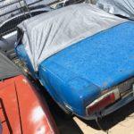 Aspen Auto Import : Il faut sauver le soldat Fiat ! 79