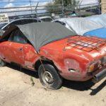 Aspen Auto Import : Il faut sauver le soldat Fiat ! 81