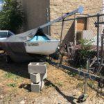 Aspen Auto Import : Il faut sauver le soldat Fiat ! 84