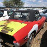 Aspen Auto Import : Il faut sauver le soldat Fiat ! 78