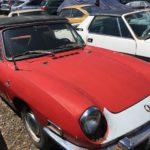 Aspen Auto Import : Il faut sauver le soldat Fiat ! 82