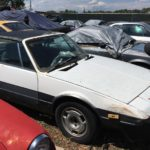 Aspen Auto Import : Il faut sauver le soldat Fiat ! 83