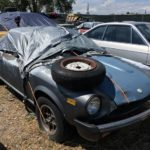 Aspen Auto Import : Il faut sauver le soldat Fiat ! 74