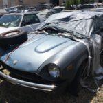 Aspen Auto Import : Il faut sauver le soldat Fiat ! 71