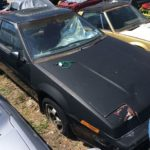 Aspen Auto Import : Il faut sauver le soldat Fiat ! 70