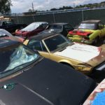 Aspen Auto Import : Il faut sauver le soldat Fiat ! 76