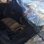 Aspen Auto Import : Il faut sauver le soldat Fiat ! 73