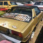 Aspen Auto Import : Il faut sauver le soldat Fiat ! 69