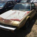 Aspen Auto Import : Il faut sauver le soldat Fiat ! 67