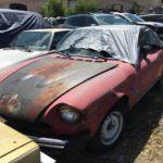 Aspen Auto Import : Il faut sauver le soldat Fiat ! 66