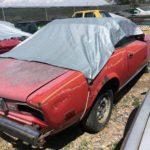 Aspen Auto Import : Il faut sauver le soldat Fiat ! 65