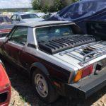 Aspen Auto Import : Il faut sauver le soldat Fiat ! 61