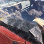 Aspen Auto Import : Il faut sauver le soldat Fiat ! 62