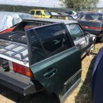 Aspen Auto Import : Il faut sauver le soldat Fiat ! 63
