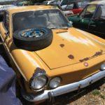 Aspen Auto Import : Il faut sauver le soldat Fiat ! 64