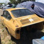 Aspen Auto Import : Il faut sauver le soldat Fiat ! 60