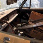 Aspen Auto Import : Il faut sauver le soldat Fiat ! 53