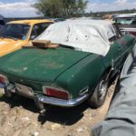 Aspen Auto Import : Il faut sauver le soldat Fiat ! 54
