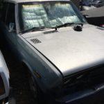 Aspen Auto Import : Il faut sauver le soldat Fiat ! 52