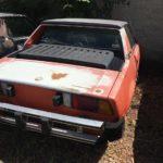 Aspen Auto Import : Il faut sauver le soldat Fiat ! 49